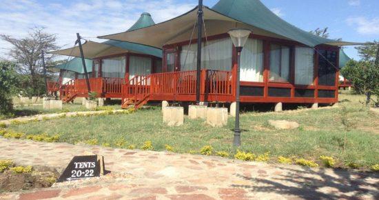 AA-Lodge-Masai-Mara2.jpg