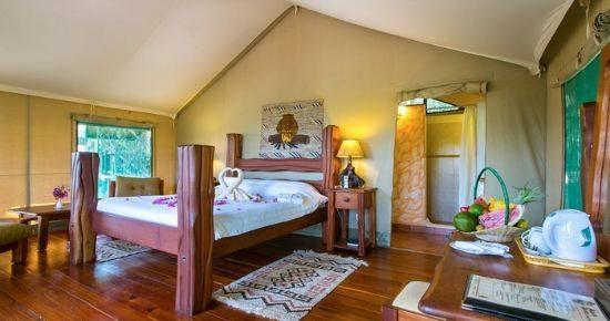 Simba-Lodge-Masai-Mara-Cover-1-1.jpg