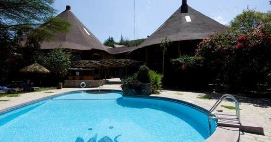 Sopa-Lodge-Masai-Mara-Cover1-1.jpg