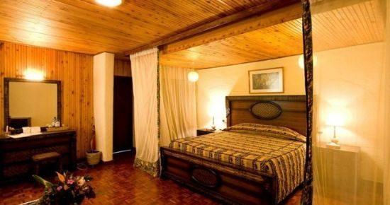 Sopa-Lodge-Masai-Mara-Cover2-2.jpg