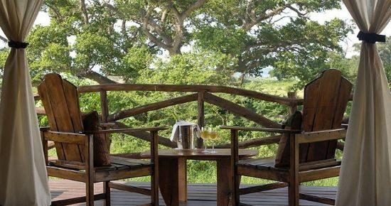 Tipilikwani-Masai-Mara-Cover-2-2.jpg